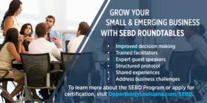 SEBD_Roundtables-SocialPost-Twitter-v4